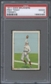 1911 D304 Brunners Fred Tenny (Tenney) PSA 2 (GOOD) *3485