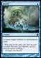 Magic the Gathering Theros Single Annul - NEAR MINT (NM)