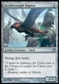 Magic the Gathering Theros Single Anvilwrought Raptor - NEAR MINT (NM)