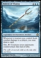 Magic the Gathering Theros Single Bident of Thassa - NEAR MINT (NM)