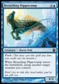 Magic the Gathering Theros Single Breaching Hippocamp - NEAR MINT (NM)