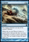Magic the Gathering Theros Single Griptide - NEAR MINT (NM)