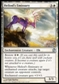 Magic the Gathering Theros Single Heliod's Emissary - NEAR MINT (NM)