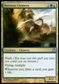 Magic the Gathering Theros Single Horizon Chimera - NEAR MINT (NM)