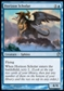 Magic the Gathering Theros Single Horizon Scholar - NEAR MINT (NM)