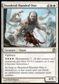 Magic the Gathering Theros Single Hundred-Handed One - NEAR MINT (NM)