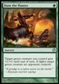 Magic the Gathering Theros Single Hunt the Hunter - NEAR MINT (NM)