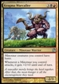 Magic the Gathering Theros Single Kragma Warcaller - NEAR MINT (NM)