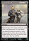 Magic the Gathering Theros Single March of the Returned - NEAR MINT (NM)