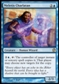 Magic the Gathering Theros Single Meletis Charlatan - NEAR MINT (NM)