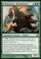 Magic the Gathering Theros Single Polukranos, World Eater - NEAR MINT (NM)