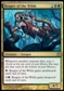 Magic the Gathering Theros Single Reaper of the Wilds - NEAR MINT (NM)