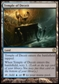Magic the Gathering Theros Single Temple of Deceit - NEAR MINT (NM)