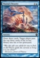 Magic the Gathering Theros Single Thassa's Bounty - NEAR MINT (NM)