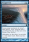 Magic the Gathering Theros Single Voyage's End - NEAR MINT (NM)
