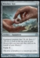 Magic the Gathering Theros Single Witches' Eye - NEAR MINT (NM)