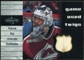 2000/01 Upper Deck UD Heroes Game-Used Twigs #TPR Patrick Roy