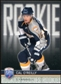 2008/09 Upper Deck Be A Player #RR335 Cal O'Reilly XRC /99