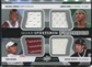 2013 Upper Deck Precious Metal Gems Employee Set