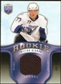 2008/09 Upper Deck Be A Player Rookie Redemption Bonus #RR282 Victor Hedman Jersey /99