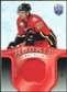 2008/09 Upper Deck Be A Player Rookie Redemption Bonus #RR318 Matt Pelech Jersey /99