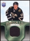 2008/09 Upper Deck Be A Player Rookie Redemption Bonus #RR320 Ivan Vishnevskiy Jersey /99