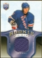 2008/09 Upper Deck Be A Player Rookie Redemption Bonus #RR322 Artem Anisimov Jersey /99