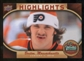 2010/11 Upper Deck Winter Classic Oversized #WC13 Daniel Carcillo