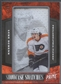 2012/13 Panini Prime #47 Luke Schenn Showcase Swatches Jersey #12/25