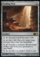 Magic the Gathering 2014 Single Trading Post - NEAR MINT (NM)