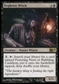 Magic the Gathering 2014 Single Bogbrew Witch - NEAR MINT (NM)