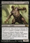Magic the Gathering 2014 Single Liliana's Reaver - NEAR MINT (NM)