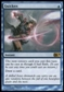 Magic the Gathering 2014 Single Quicken - NEAR MINT (NM)