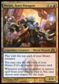 Magic the Gathering Dragon's Maze Single Melek, Izzet Paragon - NEAR MINT (NM)