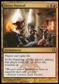 Magic the Gathering Return to Ravnica Single Havoc Festival - NEAR MINT (NM)
