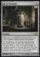Magic the Gathering Dark Ascension Single Jar of Eyeballs UNPLAYED