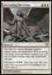 Magic the Gathering Dark Ascension Single Increasing Devotion - NEAR MINT (NM)