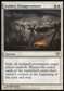 Magic the Gathering Dark Ascension Single Sudden Disappearance - NEAR MINT (NM)