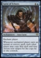 Magic the Gathering Dark Ascension Single Curse of Echoes - NEAR MINT (NM)