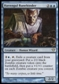 Magic the Gathering Dark Ascension Single Havengul Runebinder Foil UNPLAYED