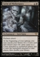 Magic the Gathering Dark Ascension Single Curse of Misfortunes - NEAR MINT (NM)