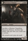Magic the Gathering Dark Ascension Single Ravenous Demon - NEAR MINT (NM)