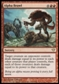 Magic the Gathering Dark Ascension Single Alpha Brawl Foil - NEAR MINT (NM)