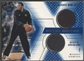 2001/02 SPx #SM Shawn Marion Winning Materials Jersey