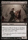 Magic the Gathering Avacyn Restored Single Blood Artist - NEAR MINT (NM)