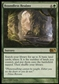 Magic the Gathering 2013 Single Boundless Realms - NEAR MINT (NM)