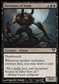 Magic the Gathering Avacyn Restored Single Harvester of Souls Foil - NEAR MINT (NM)