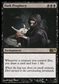 Magic the Gathering 2014 Single Dark Prophecy  x4 (Playset) - NEAR MINT (NM)