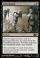 Magic the Gathering 2014 Single Grim Return  x4 (Playset) - NEAR MINT (NM)