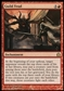 Magic the Gathering Return to Ravnica Single Guild Feud Foil - NEAR MINT (NM)